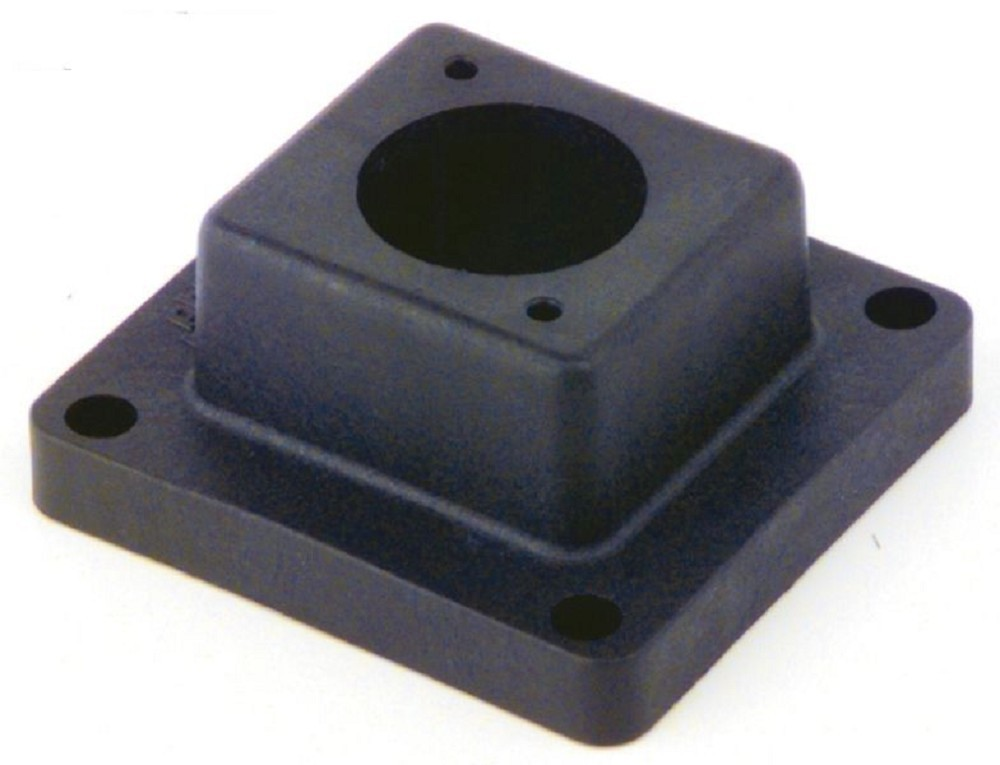 PHILIPPI RS692 Aufbaugehäuse